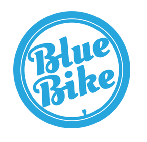 Blue Bike Zagreb cycling tours